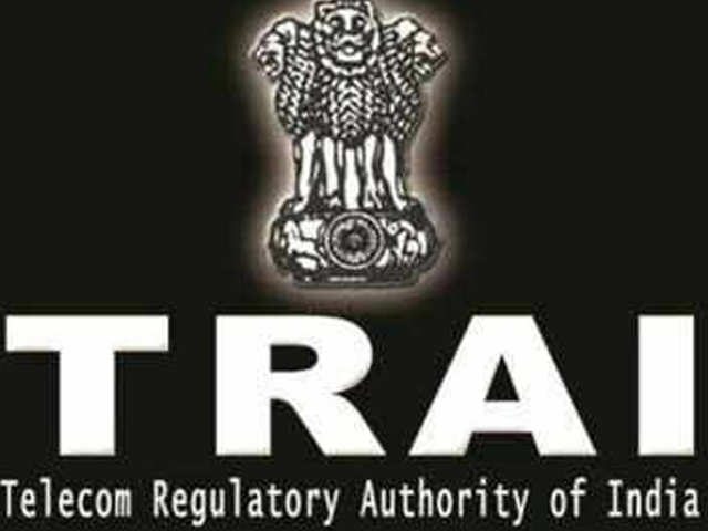 TRAI releases consultation paper on issues related to Interconnection Regulation 2017