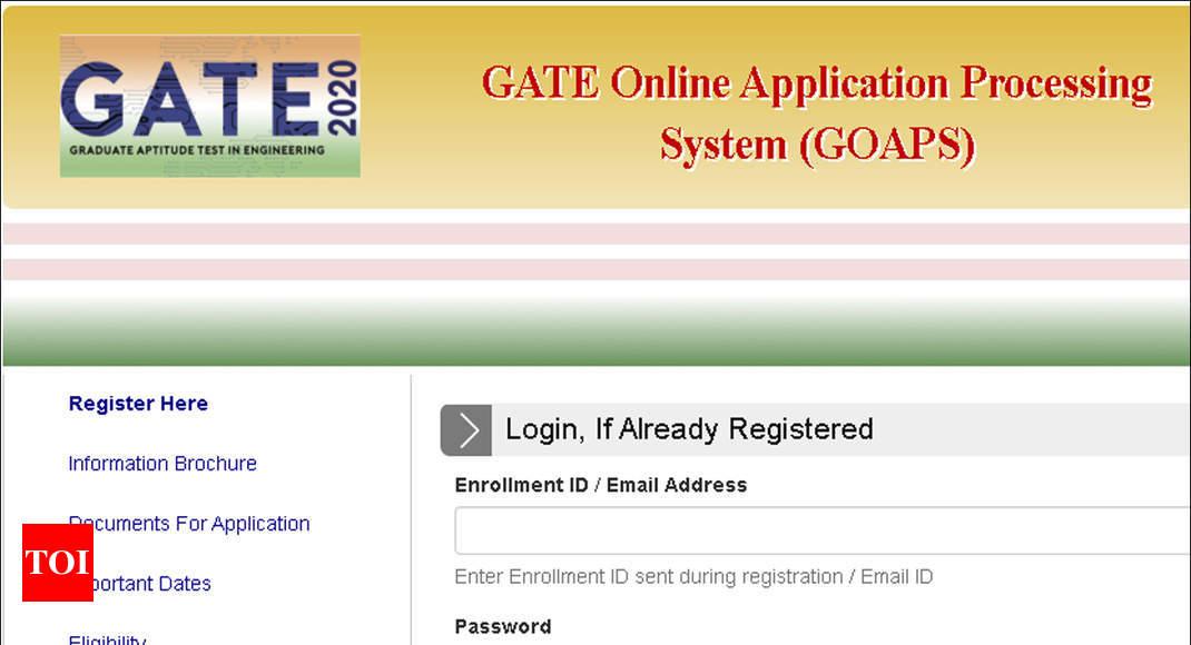App pour datation Inde