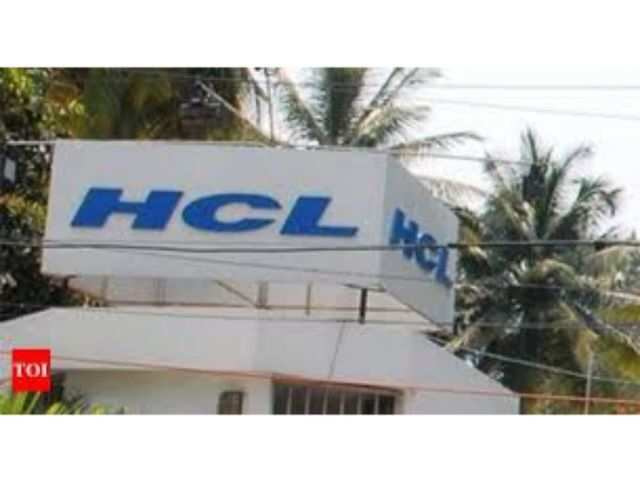 80 HCL Tech employees at Google vote to unionise, cite low salary