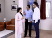 Joy Mukherjee is back on TV