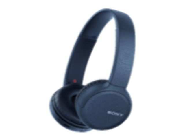 Sony launches WI-XB400 and WH-CH510 headphones at Rs 3,990