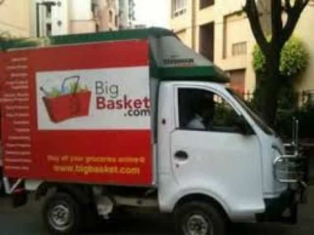BigBasket is merging two core arms, here's why