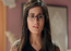Yeh Rishtey Hain Pyaar Ke update, September 26: Mishti comes to know the identity of Abir's father