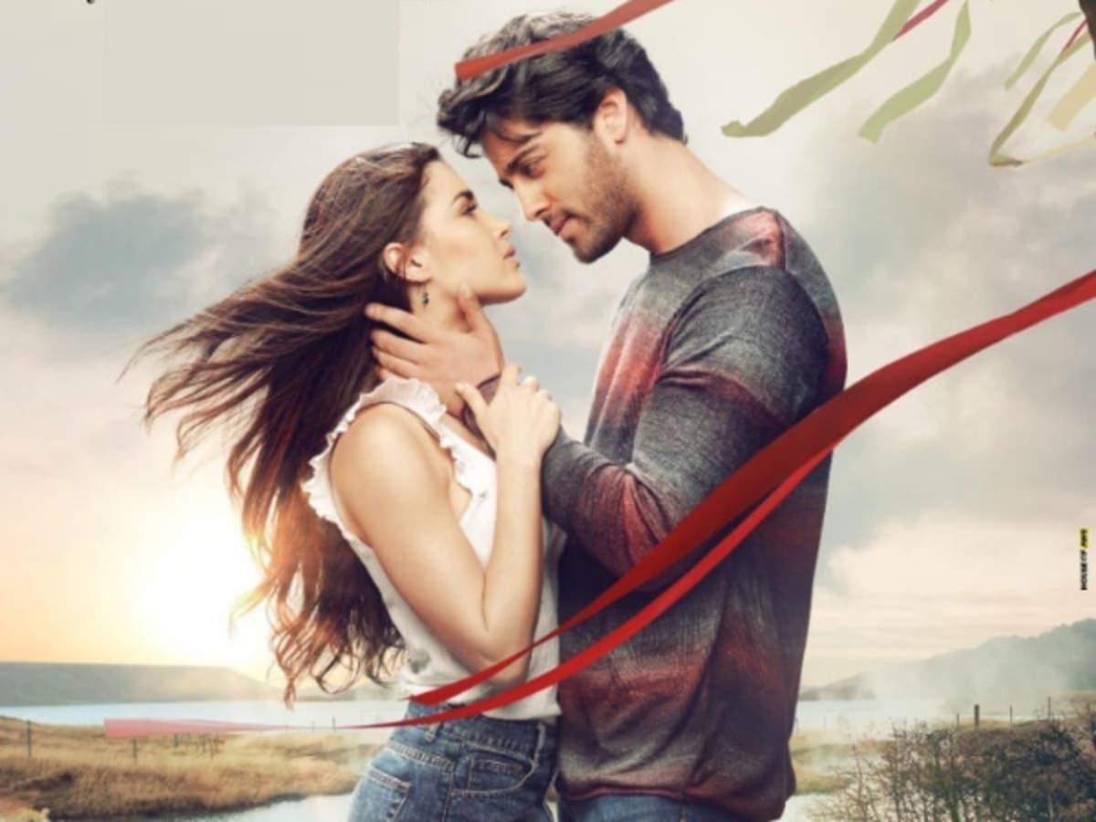 99 Songs (2021) HDRip Hindi Full Movie