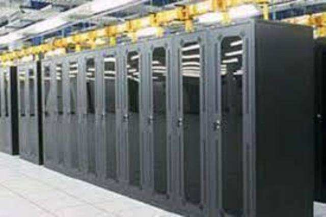 ITI launches cloud platform for government, private entities
