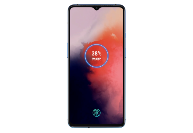 OnePlus 7T vs OnePlus 7: What are the differences