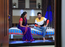 Agnisakshi update, September 26: Tanu and Akhil get into a heated argument