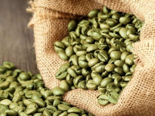 What Is Green Coffee And Is It Safe The Times Of India
