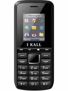 I Kall K27 New