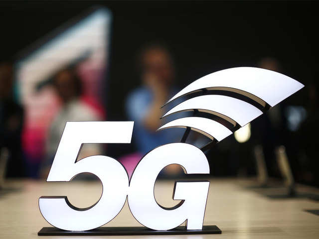 Telecom capex intensity to see moderation till 5G comes in: ICRA