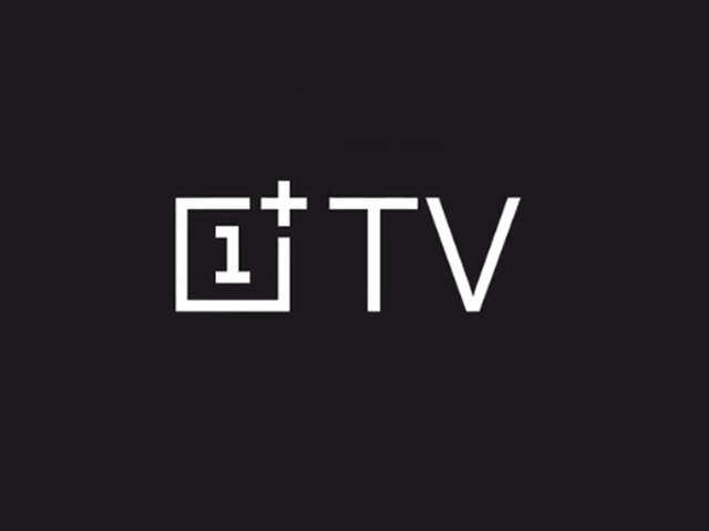 Hope to start manufacturing TVs in India by early next year: OnePlus