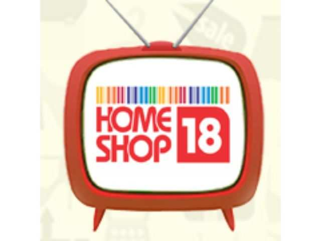 HomeShop18 vendors allege Rs 200 cr fraud by promoters