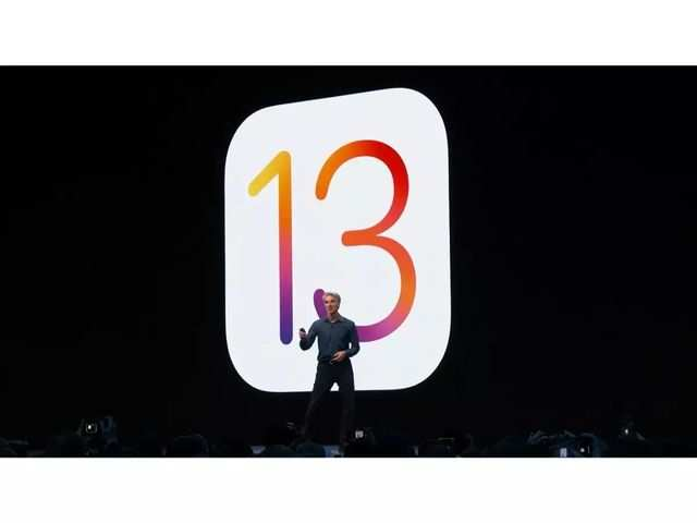 Apple rolls out another iOS 13 update in just two days