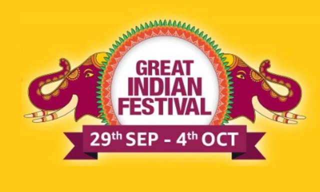 Top gadget deals on Amazon Great Indian Festival curated by techies