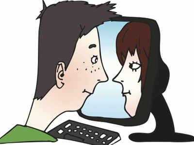 Dating en punk rock flicka