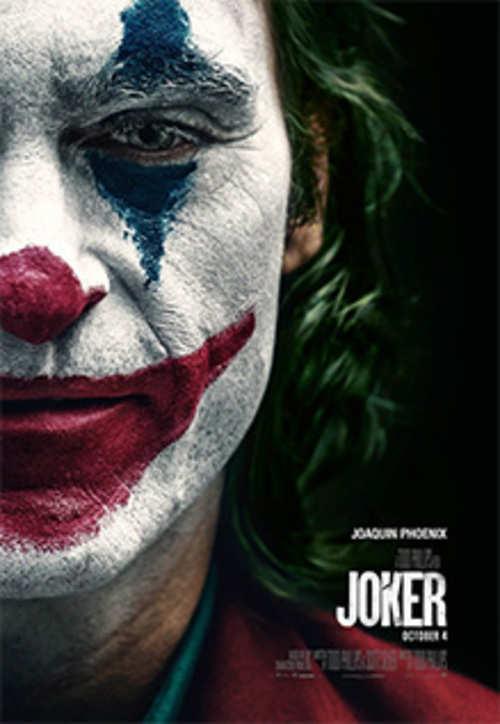 Joker Movie Review Disturbing And Intense Yet Undeniably Brilliant