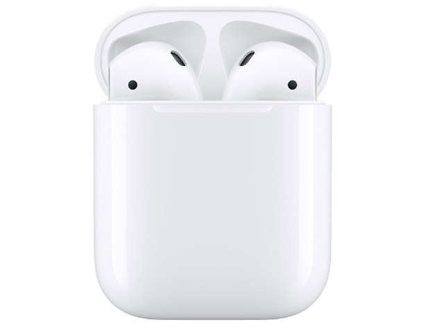 Amazon, Flipkart sale: Here's your chance to buy Apple AirPods at best-ever discount yet