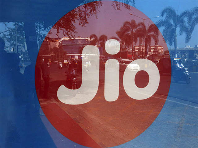 Reliance Jio price hike speculations send Airtel, Vodafone soaring