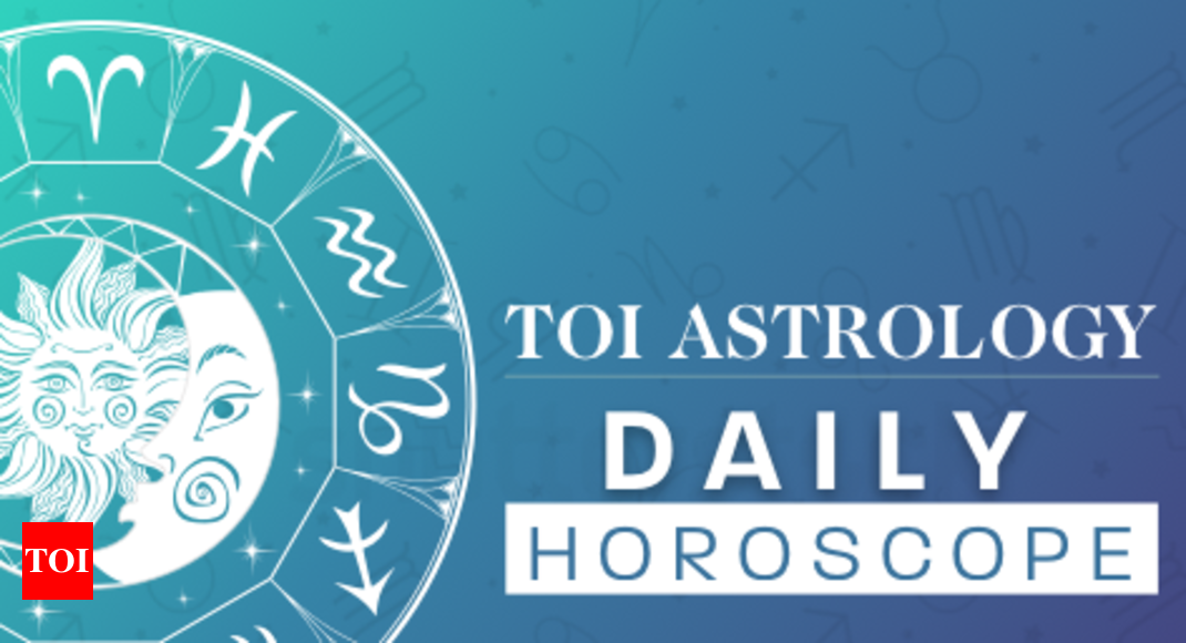 Daily/Today Horoscope by Moon Sign