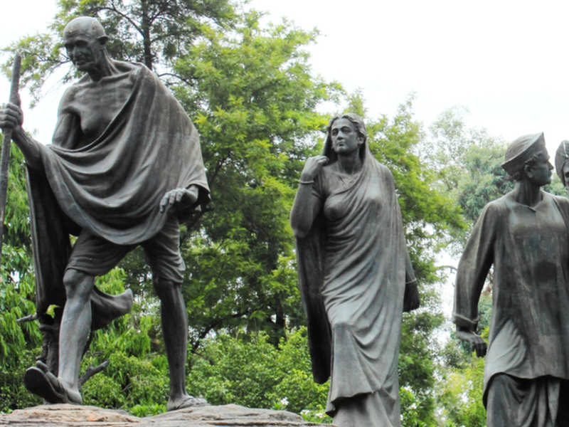 Happy Gandhi Jayanti 2021: Beyond thoughts and ideologies; 20 inspiring quotes by Bapu