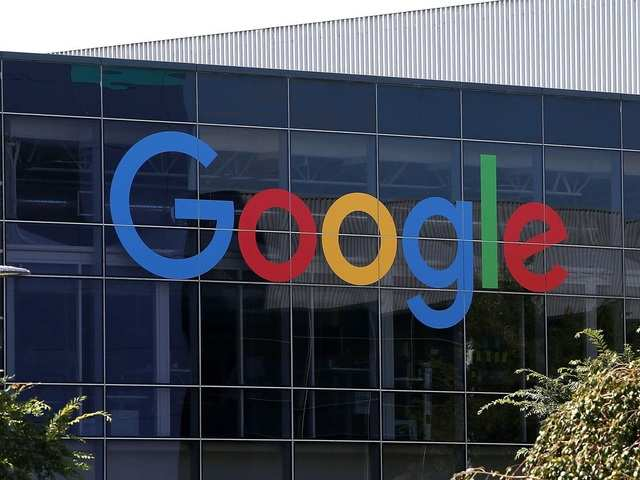 Google starts testing Duplex feature, here's how it may work