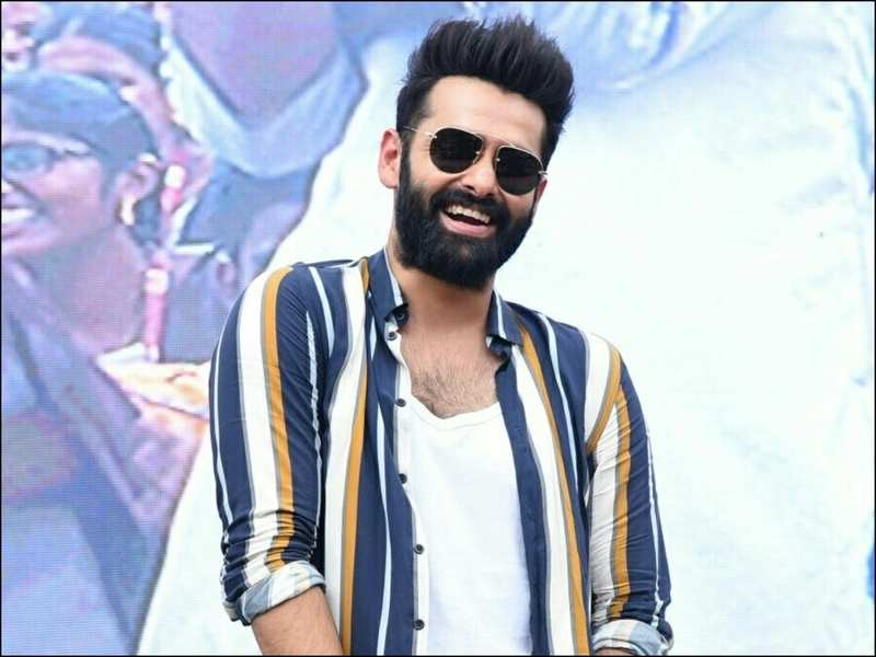 Video Ram Pothineni S 1000 Pound Leg Press Will Motivate You To Hit The Gym Right Away Telugu Movie News Times Of India Download ram images and photos. ram pothineni s 1000 pound leg press