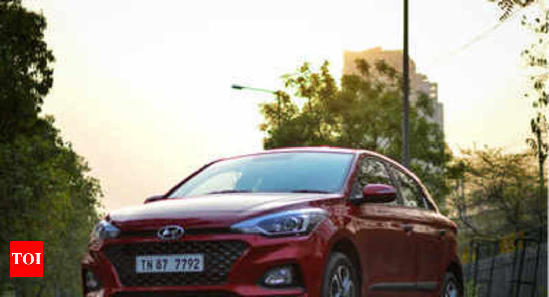 Hyundai Customer Service >> Hyundai Ranked No 1 On J D Power After Sales Customer