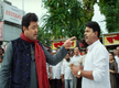 'Appa Ani Bappa' new song: Avadhoot Gupte's 'Bappa Bol Re' gives us a glimpse of the story set to unfold