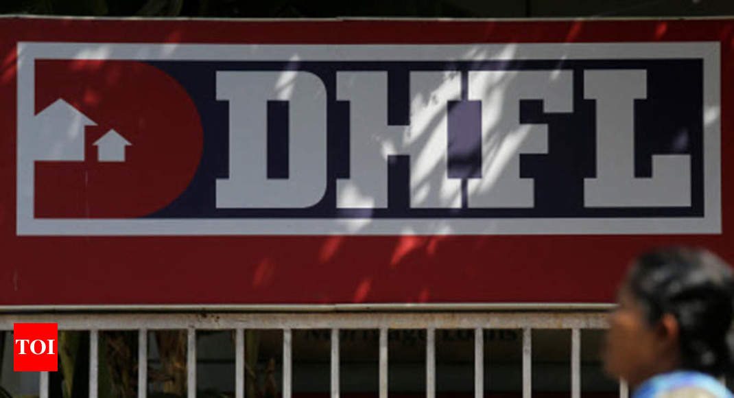 No exposure to HDIL, PMC Bank, says DHFL thumbnail