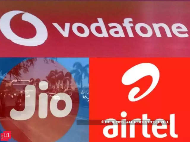 A shorter ring alert, Airtel alleged, meant more missed calls. This, in turn, led to more return calls to Jio's network, enabling the latter to reduce its IUC payouts to incumbent telcos, Airtel claimed.