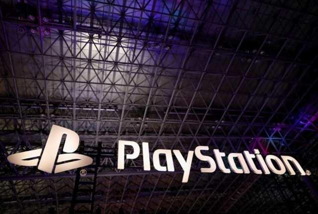 PlayStation studios boss quits Sony