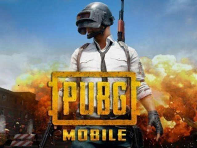 PUBG Mobile gets a new The Walking Dead crossover, bring new skins, characters and more