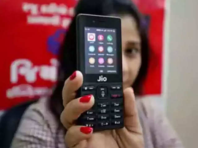 Reliance Jio festive offer: JioPhone to be available for Rs 699