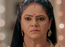 Yeh Rishtey Hain Pyaar Ke update, October 1: Meenakshi plans to throw her husband Mehul out of the house