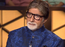 Kaun Banega Crorepati 11 update, October 1: Amitabh Bachchan does a 'DAB'; asks contestant its meaning