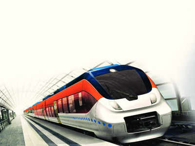 size 40 e620f 38737 Kolkata: Tender boost for three Metro routes | Kolkata News ...