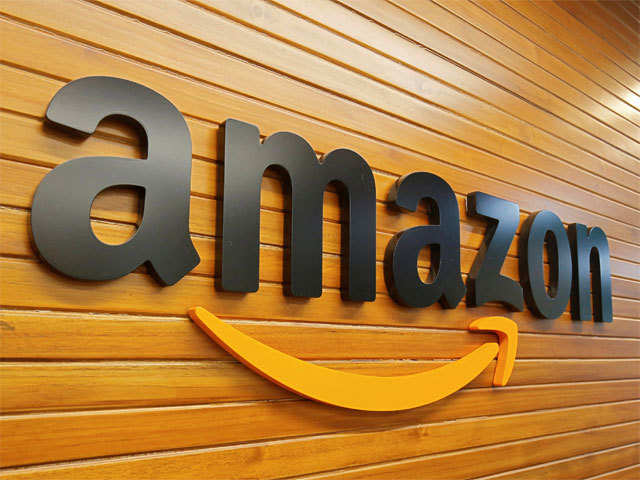 At Rs 2,800 crore, Amazon commits only a third of its 2018 funding