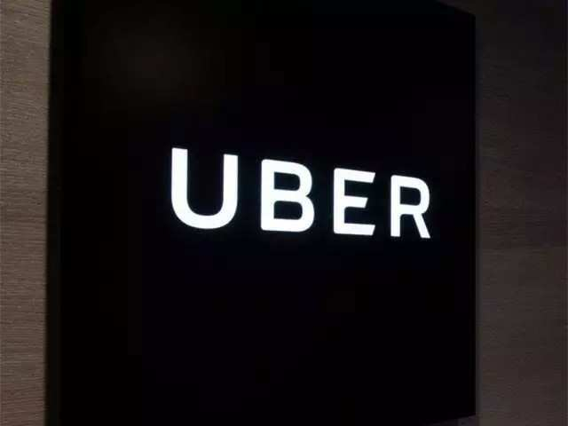 Not just cabs, Uber may soon help you find jobs
