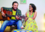 Bollywood singer Mahalaxmi Iyer is excited about her debut Puja single