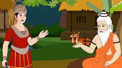 Kids Stories | Nursery Rhymes & Baby Songs - 'Alexander' - Kids Nursery Story In Malayalam