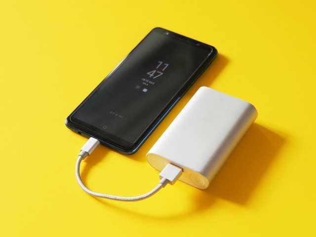 Amazon Great Indian Festival sale: Top deals and offers on power banks