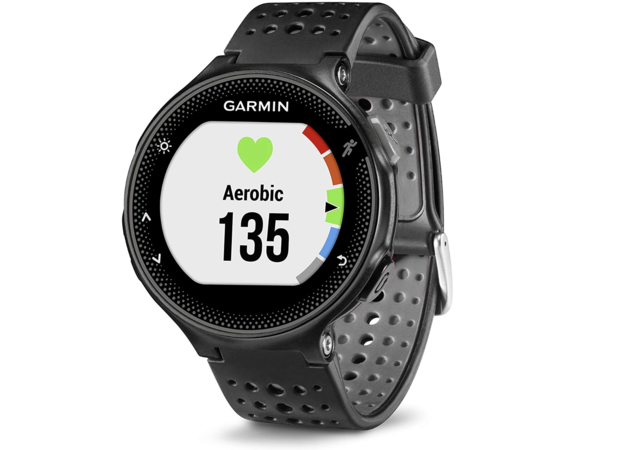 Amazon is offering up to $120 off on these two Garmin smartwatches