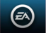 EA is giving a month of free Origin subscription for activating two-factor authentication