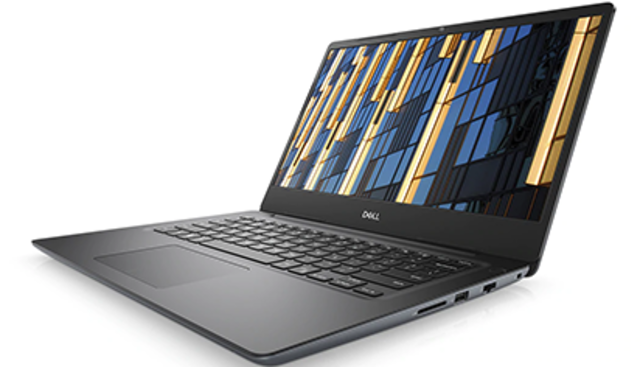 Amazon Great Indian Festival sale: Get up to Rs 25,000 discount on these laptops from HP, Dell and Asus