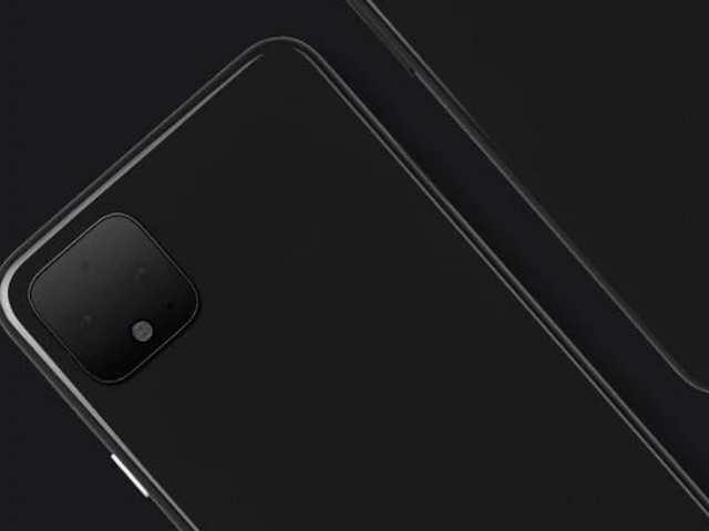 Latest leak reveals full specs of  Google Pixel 4 and Pixel 4 XL