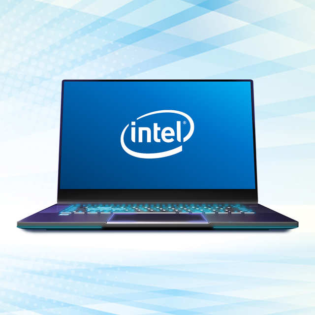 Planning to buy a laptop? Check out some of the best festive deals on Intel-powered laptops