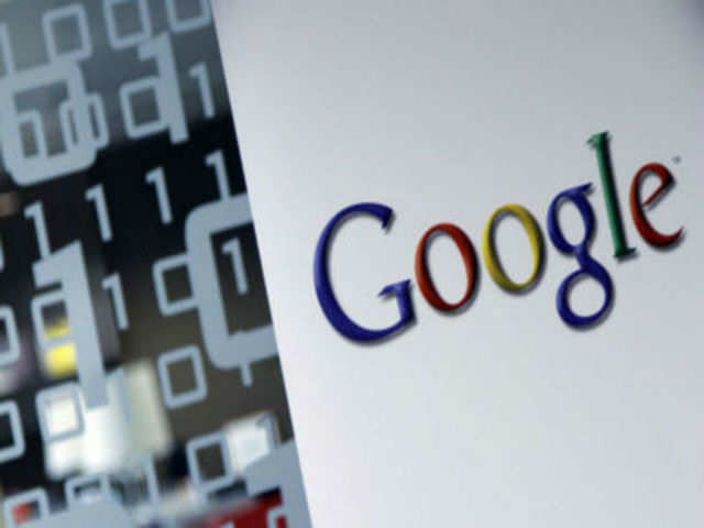Redesigned Google Shopping now lets track prices