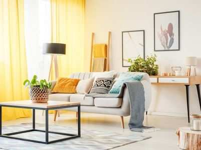 5 home decor items that you must shop this festive season