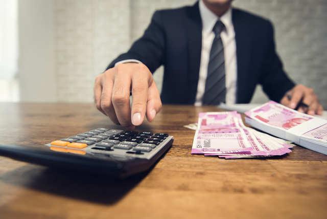 Telecom sector heavily taxed, says COAI
