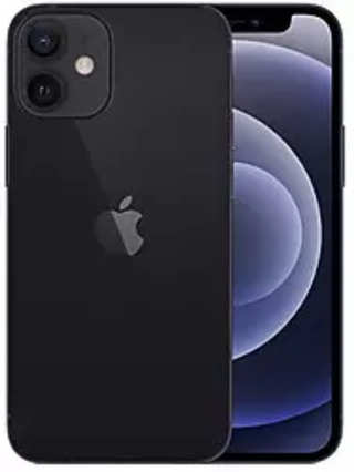 Iphone 12 Price In India Full Specs Reviews At Gadgets Now 5th Mar 2021